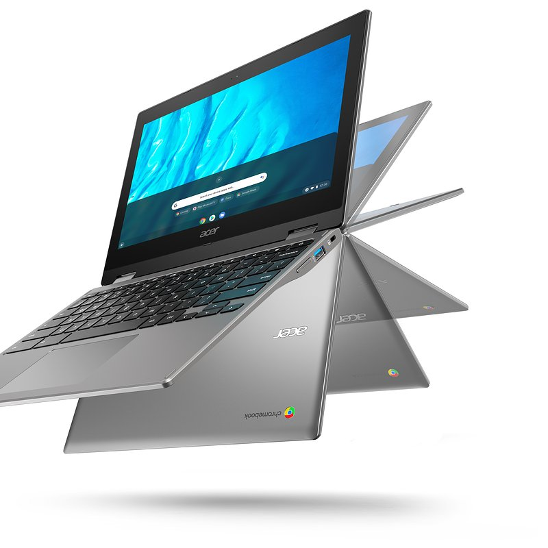 Acer-Chromebook-Spin-311-CP311-3H-High_03.jpg