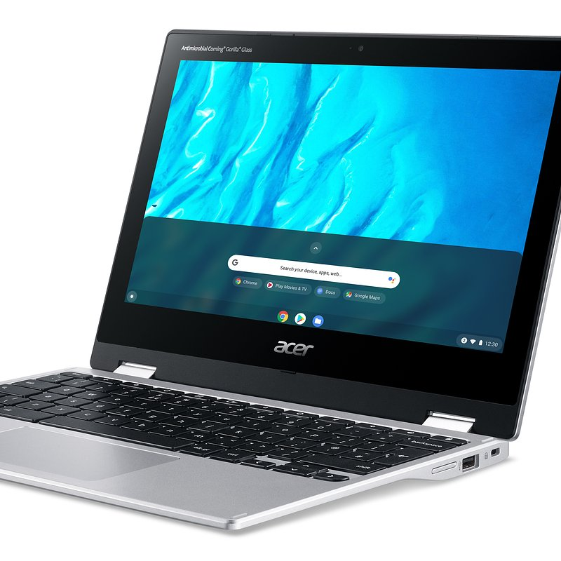 Acer-Chromebook-Spin-311-CP311-3H-High_04.jpg