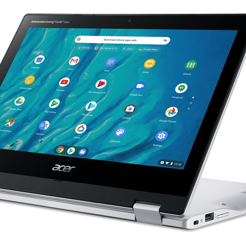 Acer-Chromebook-Spin-311-CP311-3H-High_05.jpg