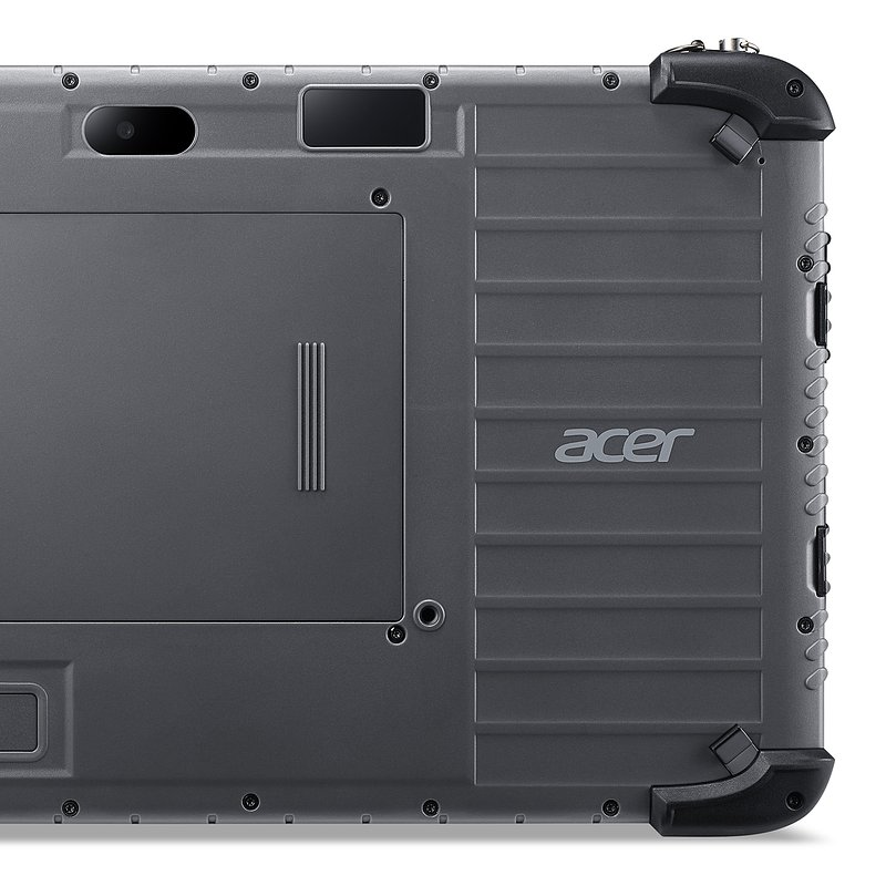 Acer-Enduro-T5-ET510-51W-High_05.jpg