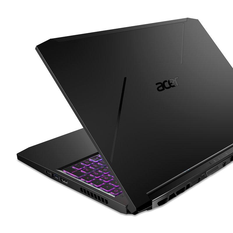 Acer-Nitro-7-AN715-52-High_05.jpg