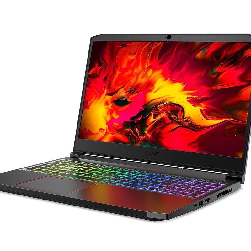Acer-Nitro-7-AN715-52-High_04.jpg