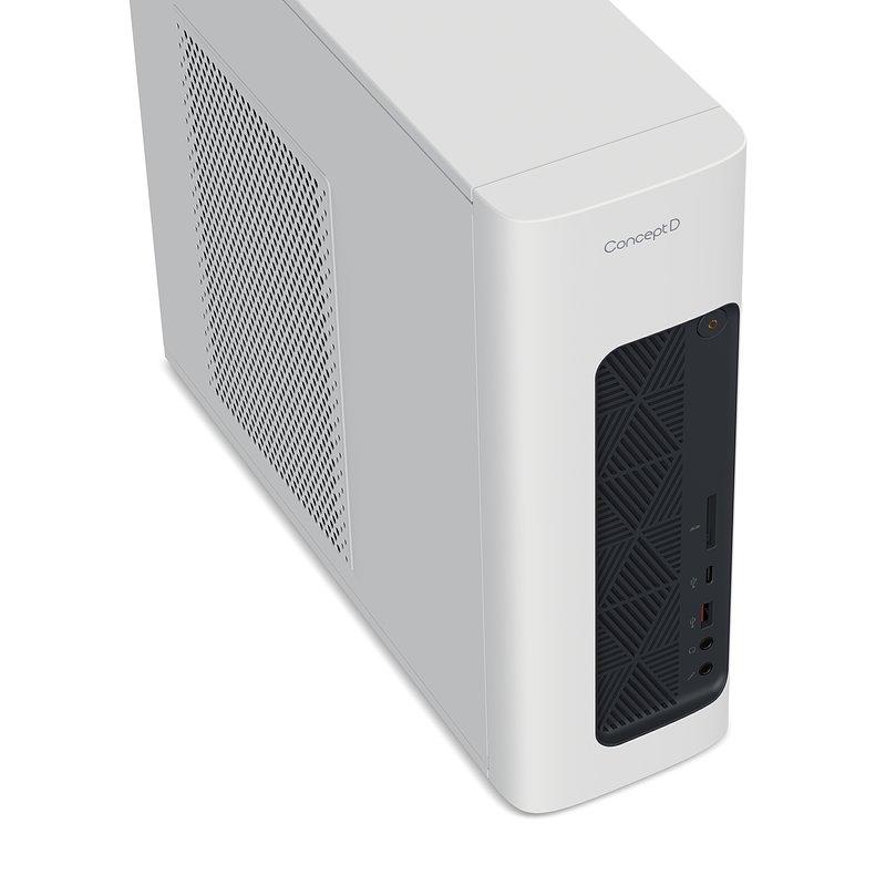 ConceptD-100-CM100-51A-High_04.jpg