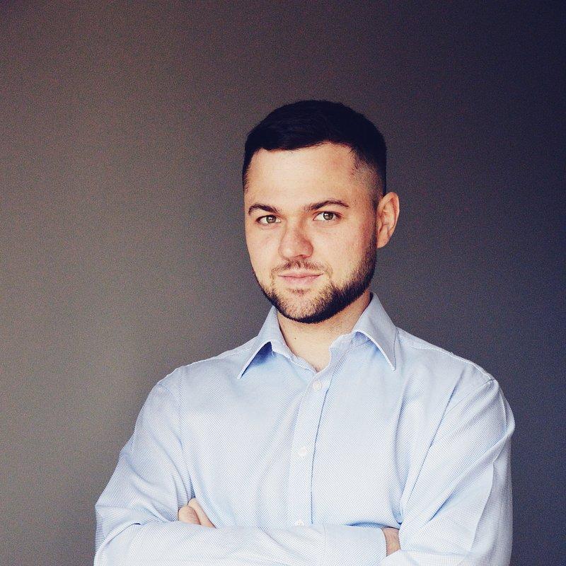 Kamil_Świstowski_Senior_PR_Executive_WECPR.JPG