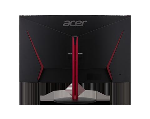 04 Acer Nitro XZ322QU.png