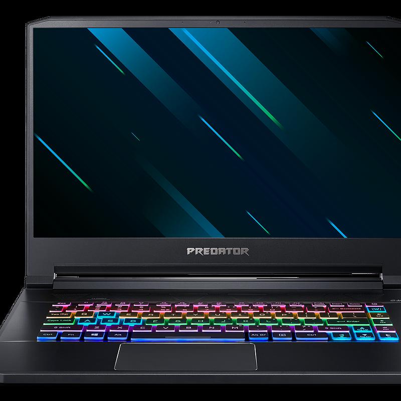 001 Acer Predator Triton 500.png