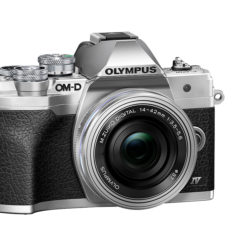 OM-D_E-M10_Mark_IV_silver_2.png