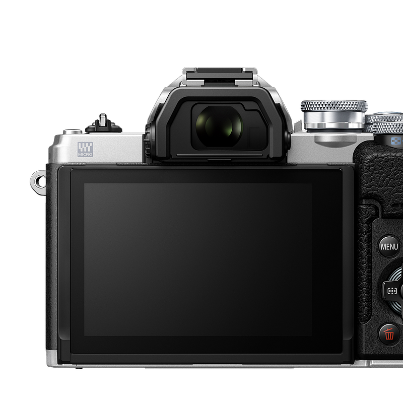 OM-D_E-M10_Mark_IV_silver__4.png