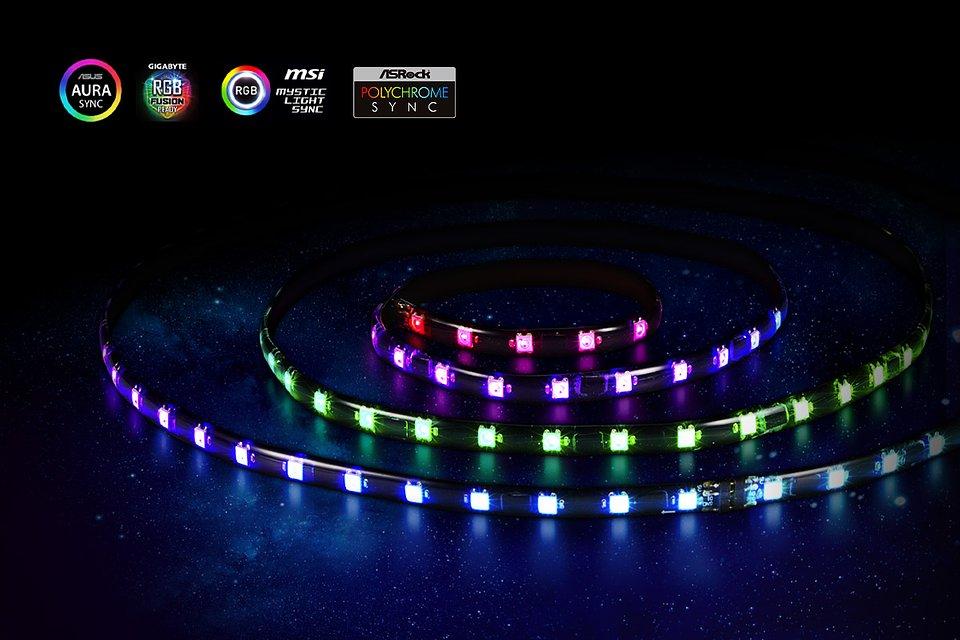 LED_Strip-_01.jpg