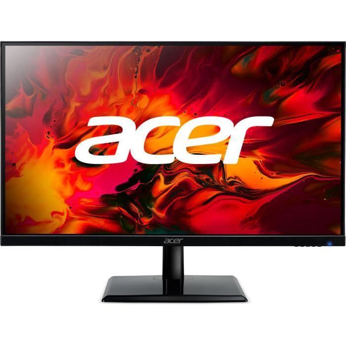 Monitor Acer EG240YPbipx