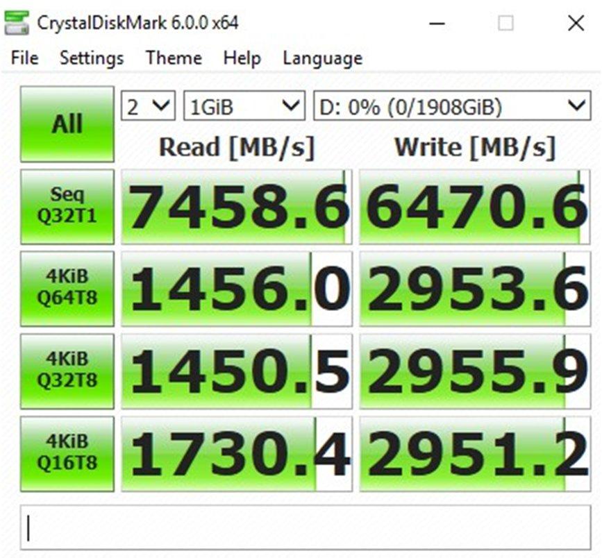 XPG GAMMIX S70_CrystalDiskMark_0921.jpg