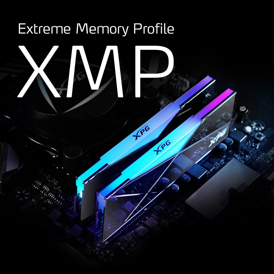 Feature-SPECTRIX D50 Xtreme_1500x1500_04.jpg