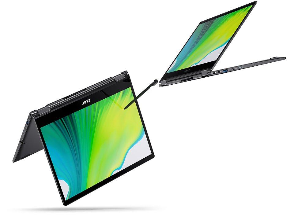 Acer-Spin-5-SP513-55N(A)-High_01.jpg