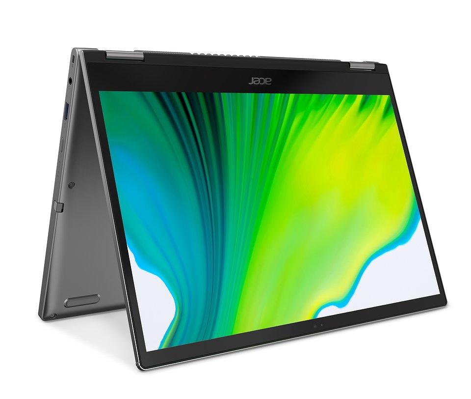 Acer-Spin-3-SP313-51N-High_04.jpg