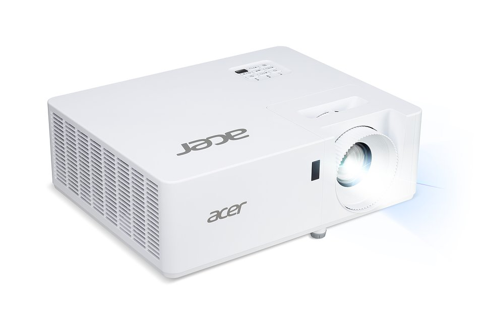 Acer-XL-Series-XL1220-XL1320W-XL1520-High_01.jpg