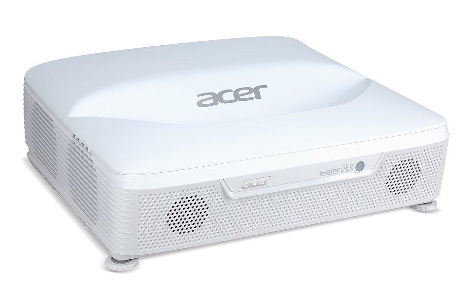 Acer-UL5630-UL5630-High_01.jpg