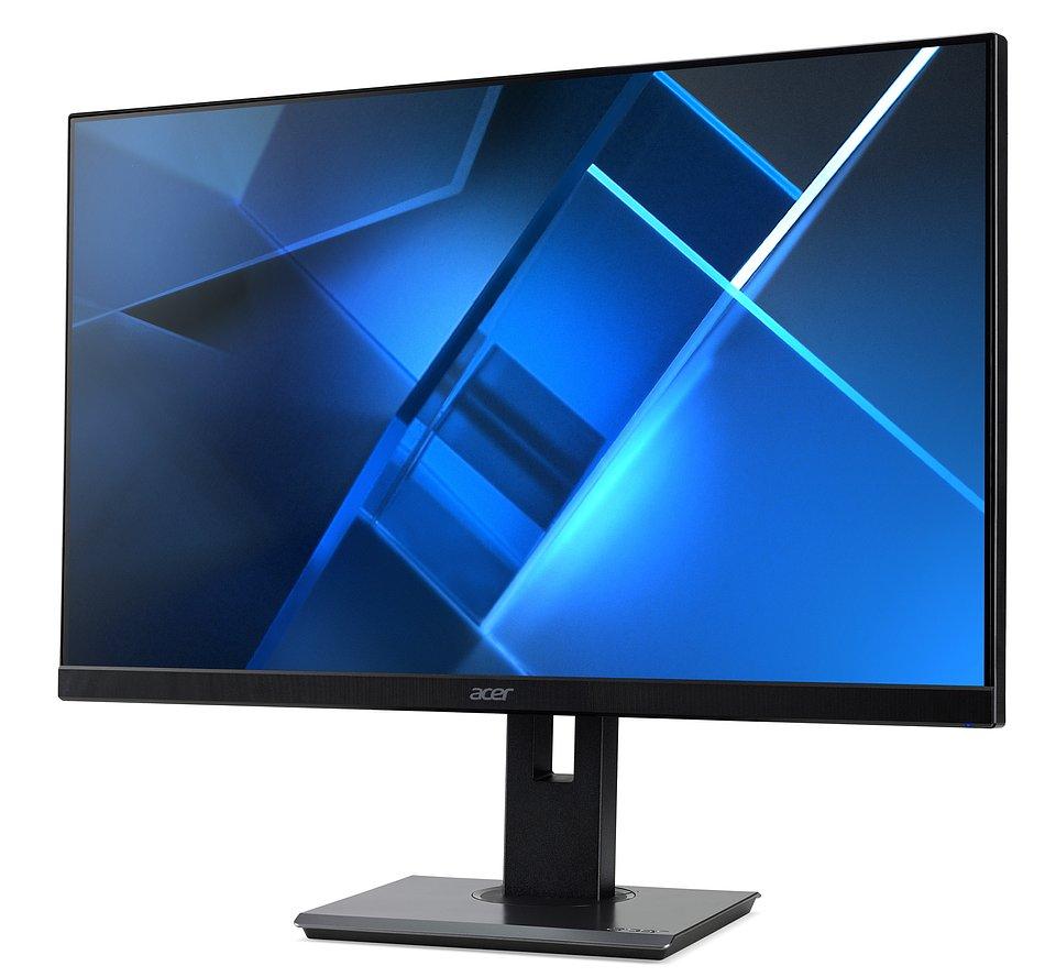 Acer-BL270-BL270-High_01.jpg