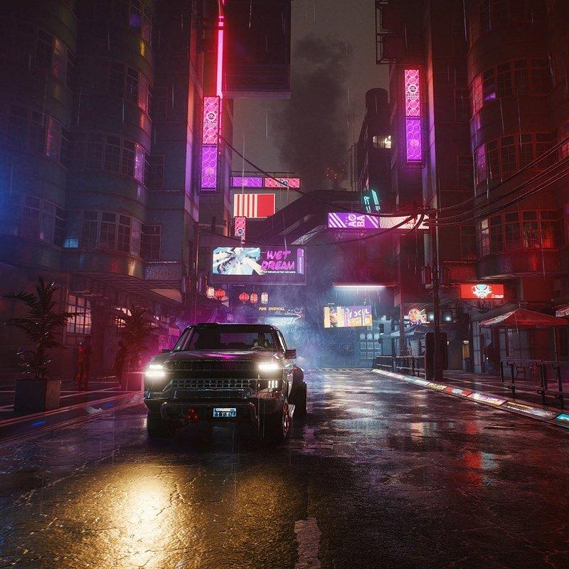 Cyberpunk2077_Its_good_to_be_in_town_RGB-en.jpg