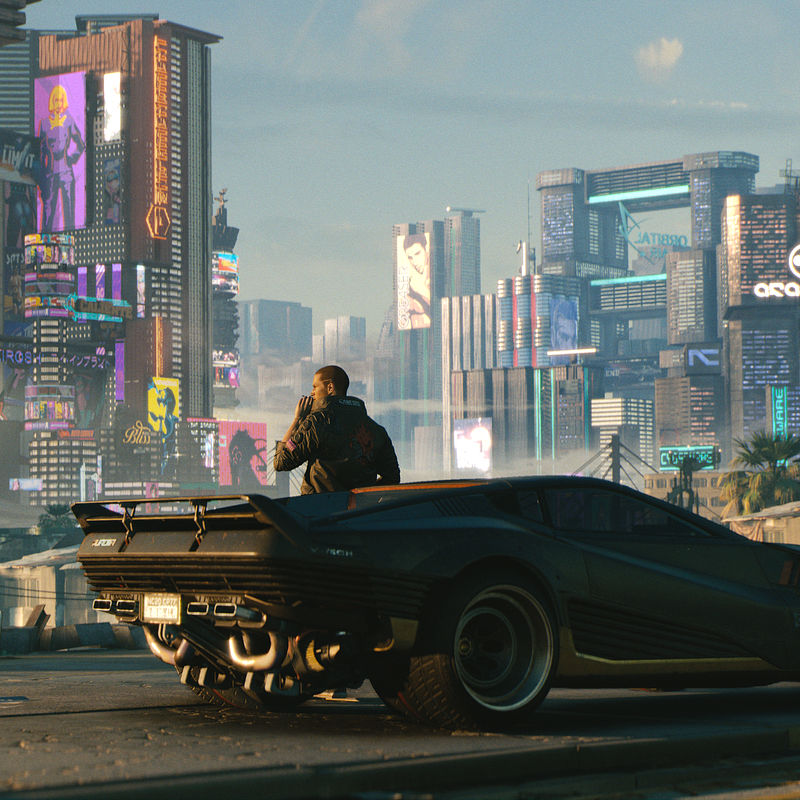 Cyberpunk2077_A_mercenary_on_the_rise_RGB.PNG