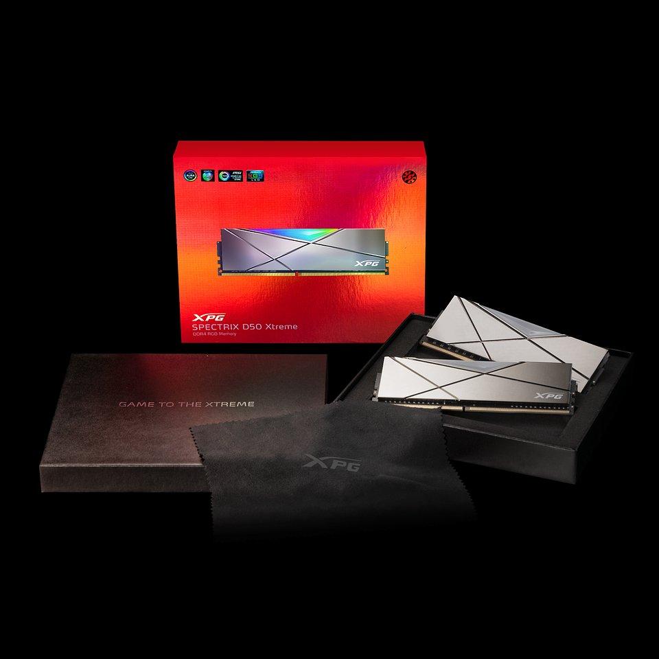 PK-SPECTRIX D50 Xtreme-02-BK.jpg