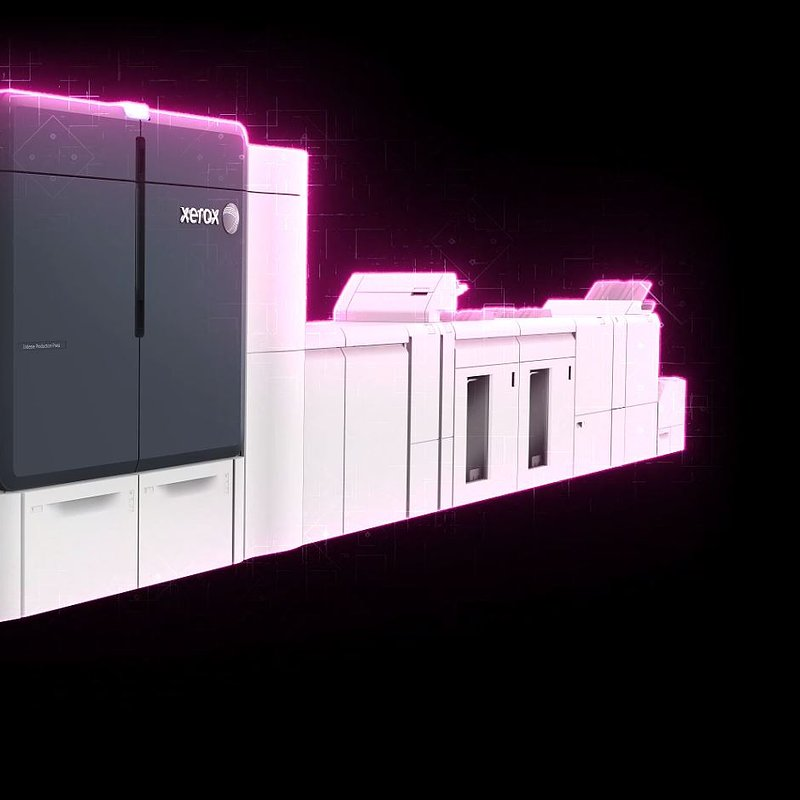 Xerox-Iridesse-Production-Press-with-fluorescent-pink-specialty-dry-ink.JPG