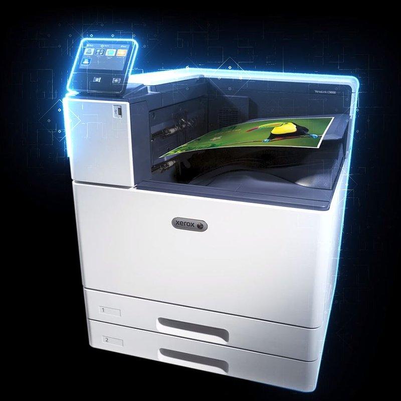Xerox VersaLink C8000W.JPG