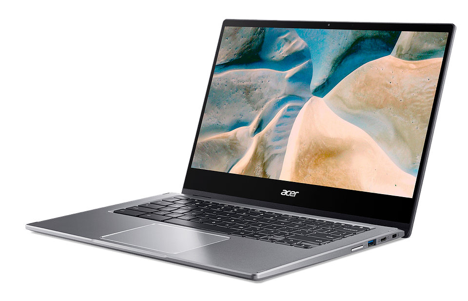 Chromebook-Spin-514-CP514-1H-Gy-03a.png