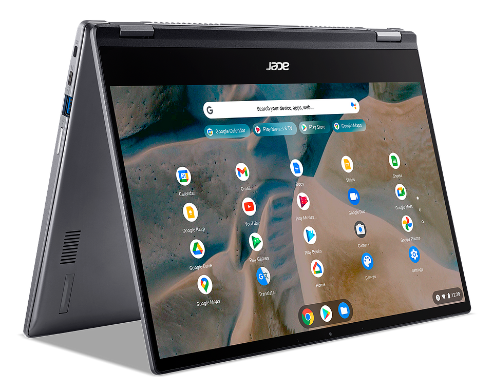 Chromebook-Spin-514-CP514-1H-Gy-06c.png