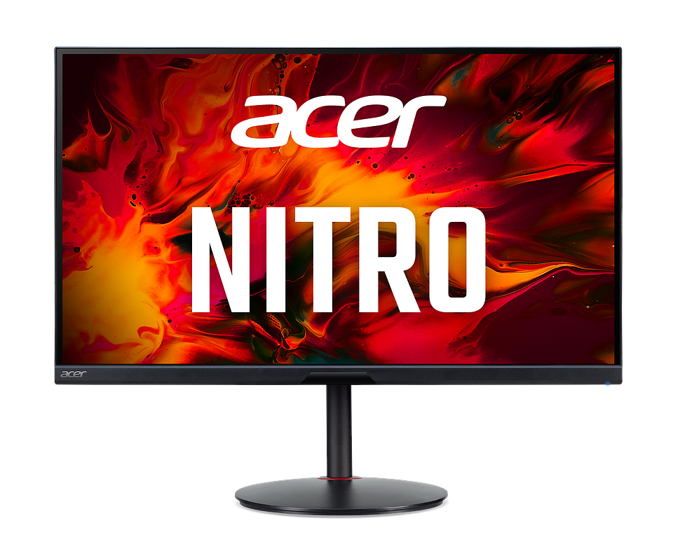 Acer-Nitro_Monitor_XV2-series_XV282K KV_logo-wp-01.png