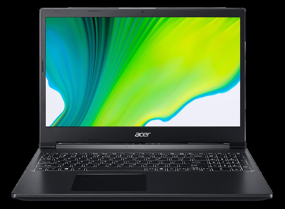 Acer-Aspire-7_A715-75G-41G_WP_FP_Black-01-backlit.png