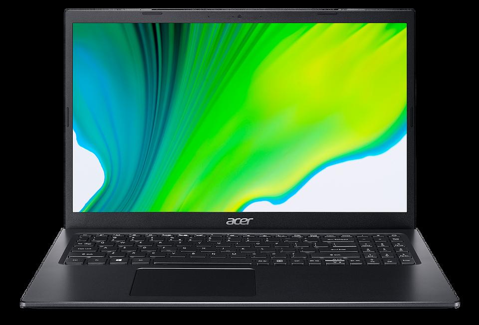 Acer-Aspire-5_A515-56-56G-56S-56T_non-FP-Backlit_WP_Black_01.png