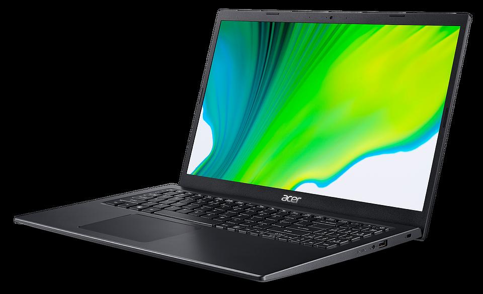 Acer-Aspire-5_A515-56-56G-56S-56T_non-FP-Backlit_WP_Black_03.png