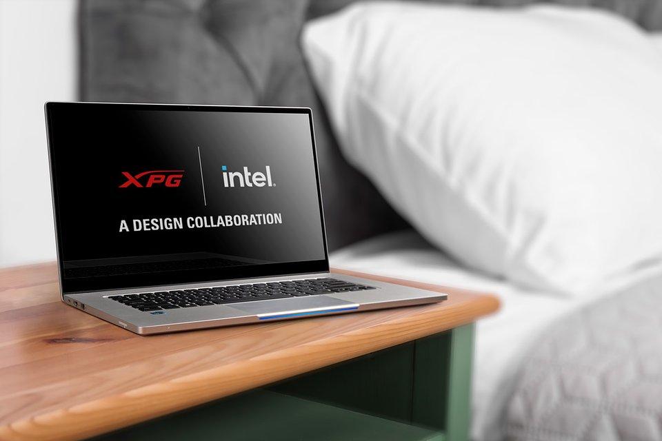 XPG_XENIA-Xe-01_1200x800.jpg