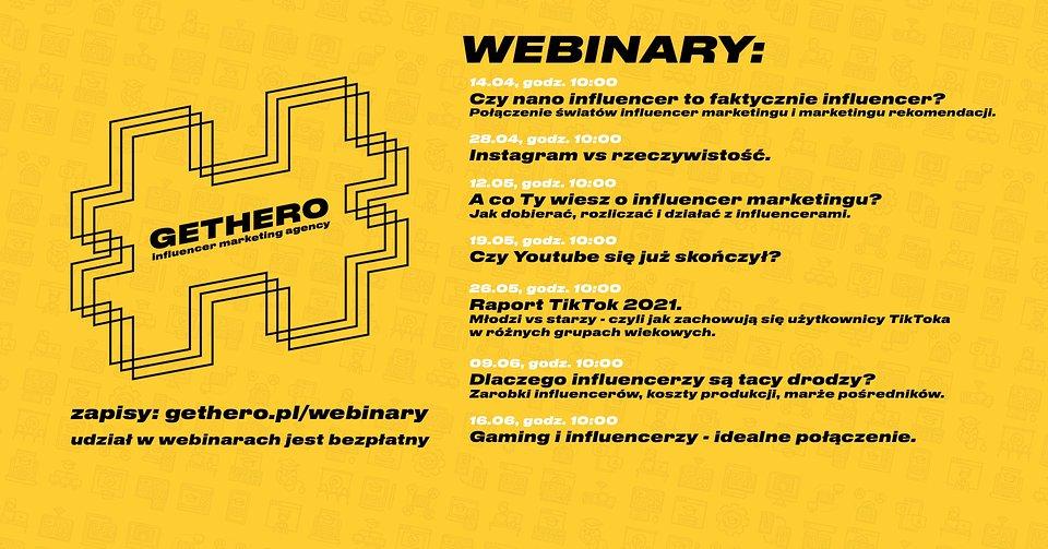 Webinary GetHero.jpg