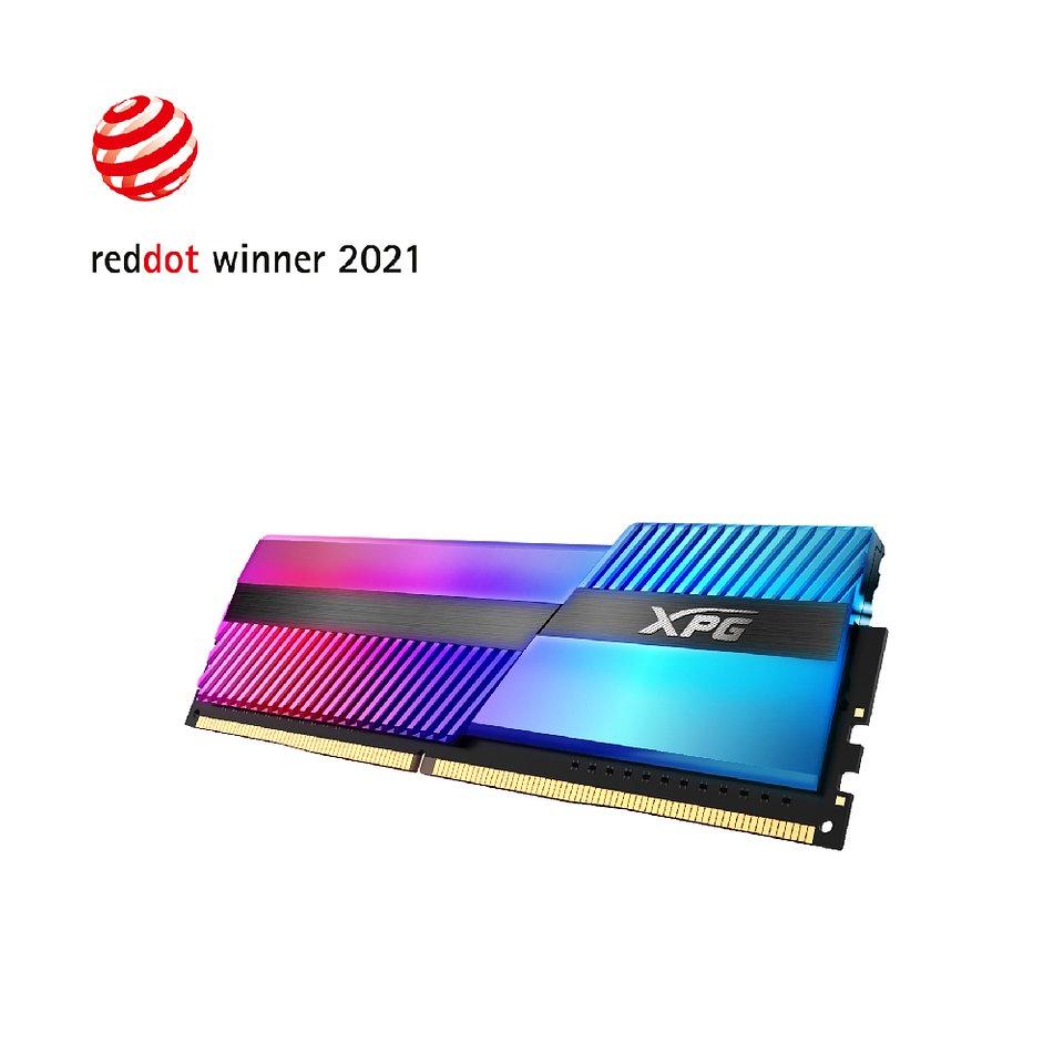 XPG_RedDotAward2021_1000x1000-01.jpg