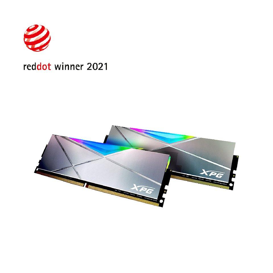 XPG_RedDotAward2021_1000x1000-06.jpg