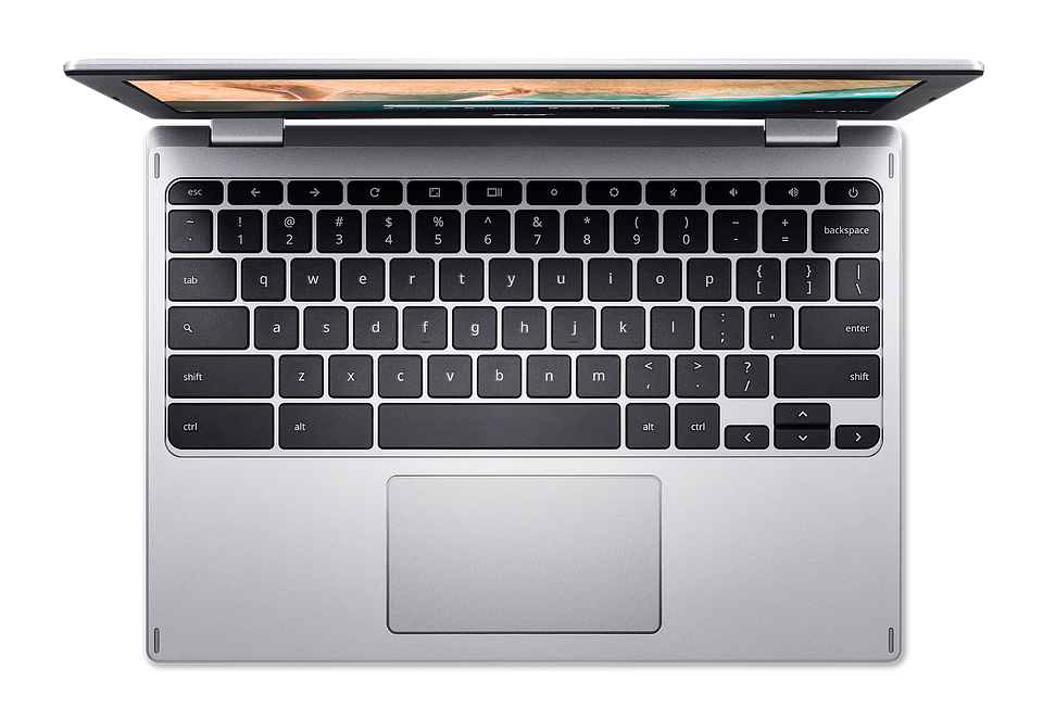 Chromebook-311-CB311-11H-Sv-04c.png