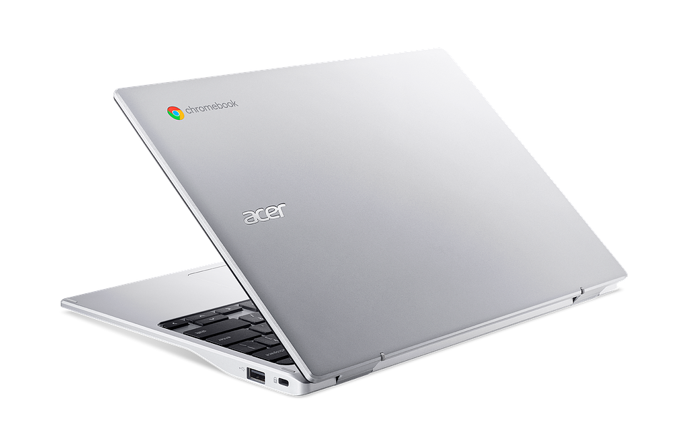 Chromebook-311-CB311-11H-Sv-05.png