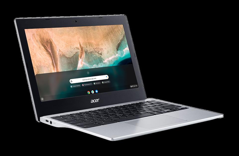 Chromebook-311-CB311-11H-Sv-02c.png