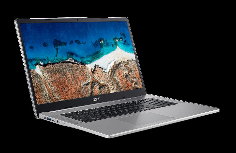 Chromebook-317-CB317-1H-Ss-02a.png