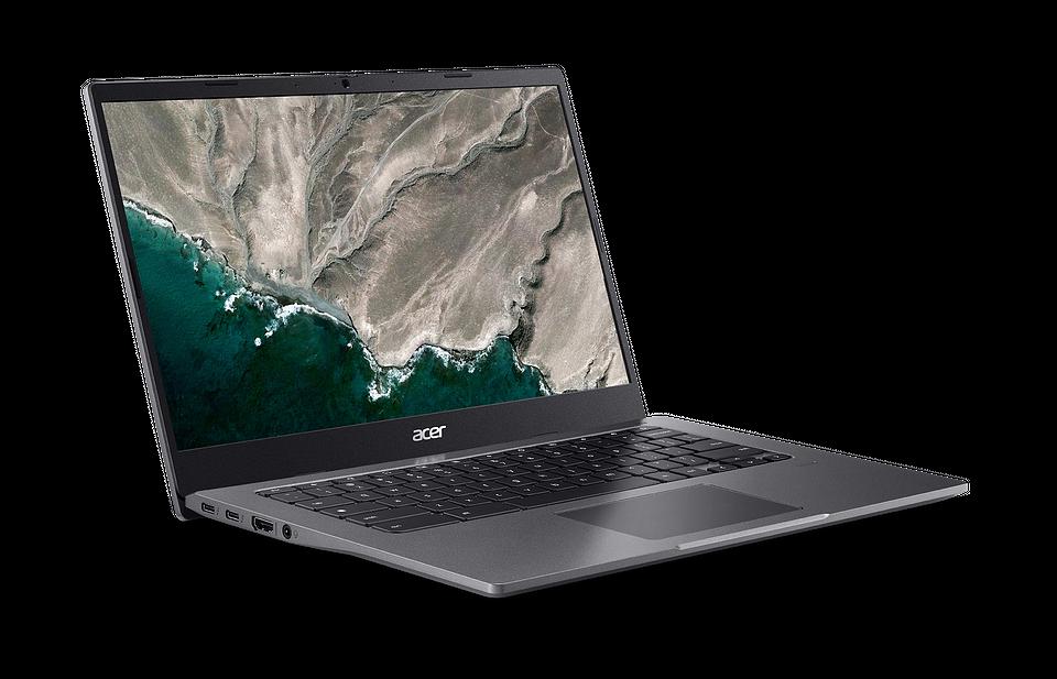Chromebook-514-CB514-1W-FpBl-Sg-02a.png