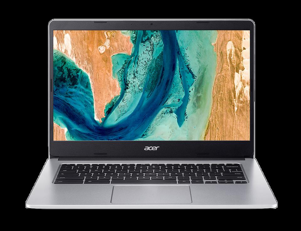 Chromebook-314-CB314-2H-Sv-01a.png
