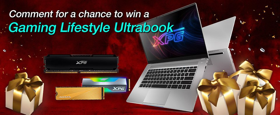 Watch the live broadcast to win great prizes.jpg