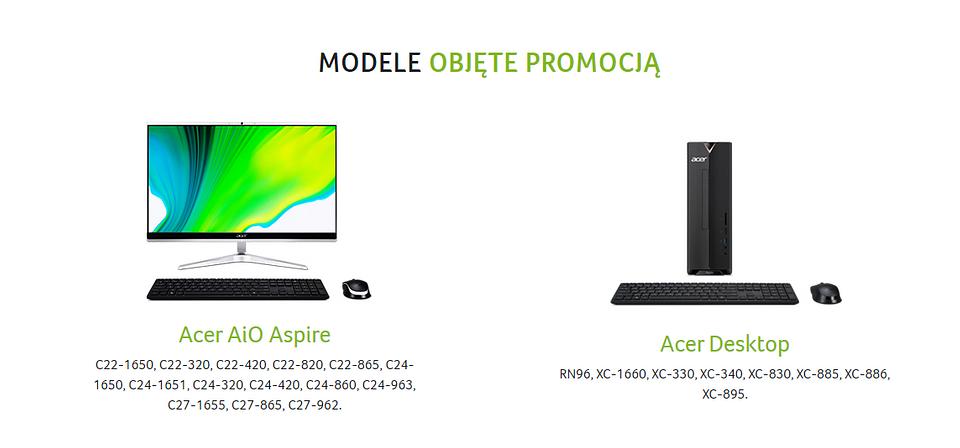 Modele-objete-promocja-Acer-Player.PNG