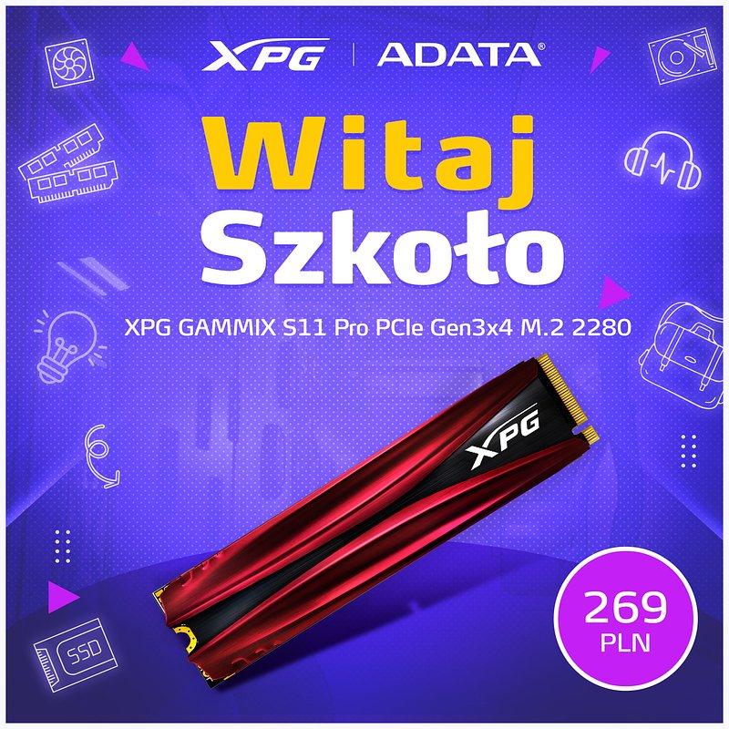 FB_banner_PL_波蘭_S11_Pro_1500x1500.jpg