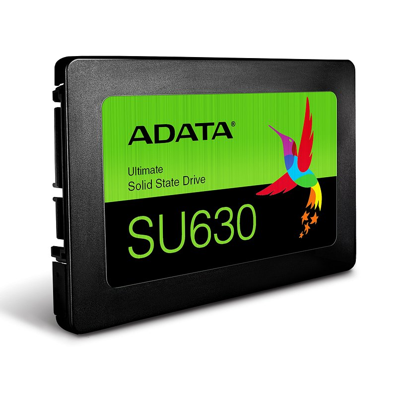 ADATA-SU630-3.jpg