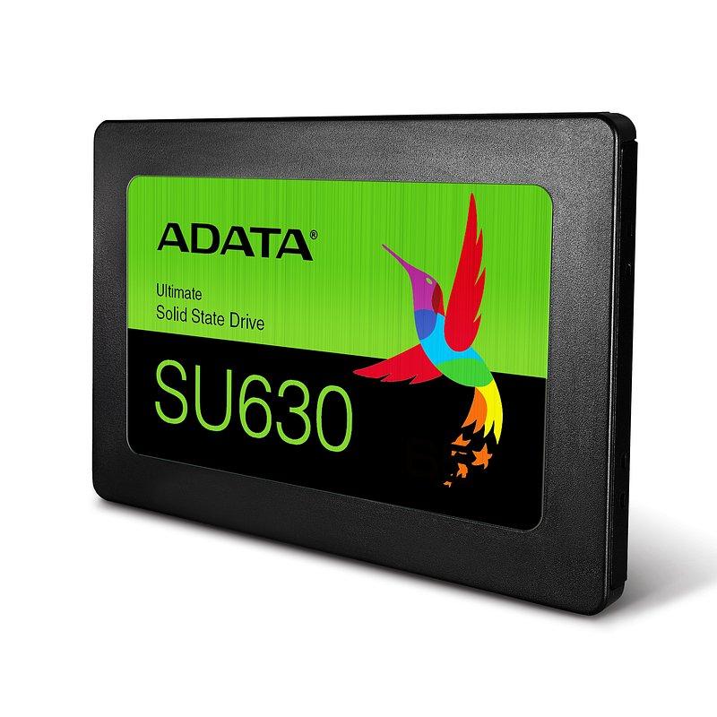 ADATA-SU630-2.jpg