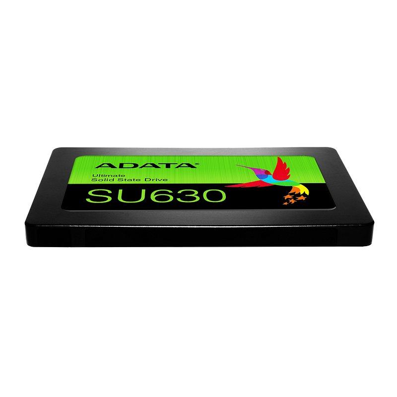 ADATA-SU630-4.jpg