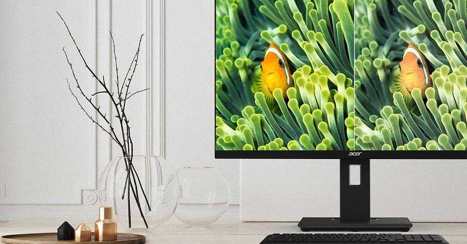 Jak wybrać monitor idealny - nr 1.jpg