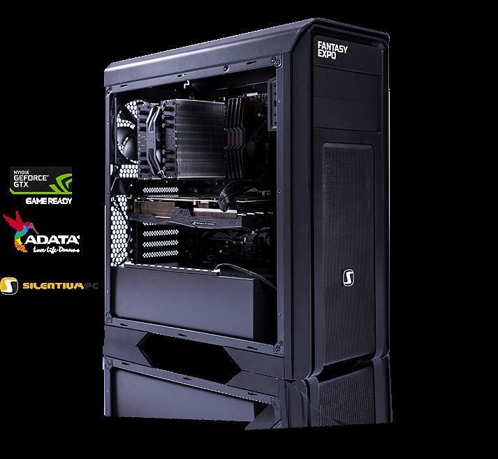 1. FANTASYEXPO PC.png